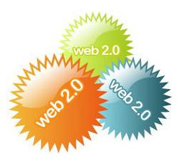http://vinazoom.com/images/stories/web%202.0.jpg